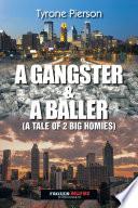 The Baller Pdf [Pdf/ePub] eBook