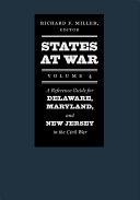 States at War, Volume 4