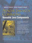 Apache Jakarta Commons