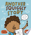 Another Squiggly Story