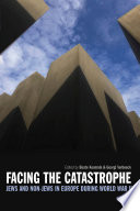 Facing the Catastrophe