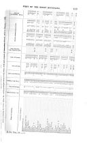 Էջ 113