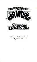 Sauron Dominion