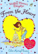 The Wedding Planner's Daughter: From the Heart