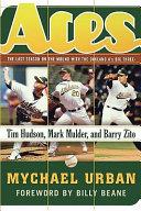 Aces Book PDF