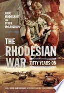 The Rhodesian War