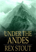 Under the Andes