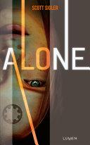 Alone ebook
