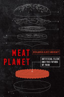 Meat Planet