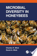 Microbial Diversity in Honeybees