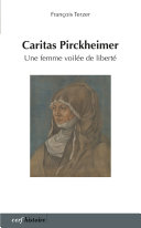 Caritas Pirckheimer