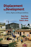 Displacement by Development