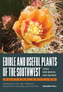 Edible and Useful Plants of the Southwest