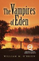 Pdf The Vampires of Eden