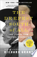 The Deepest South of All Book PDF
