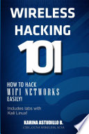 Wireless Hacking 101 Book PDF