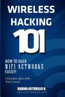 Wireless Hacking 101