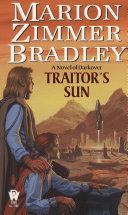 Traitor's Sun Pdf/ePub eBook