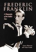Frederic Franklin