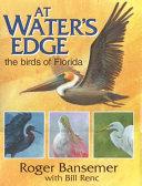 At Water s Edge Book PDF