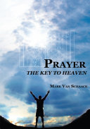Prayer [Pdf/ePub] eBook