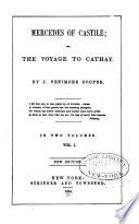 Cooper s Novels