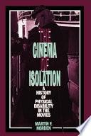 The Cinema of Isolation