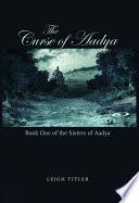 The Curse of Aadya