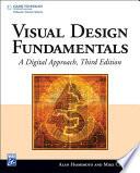 Visual Design Fundamentals