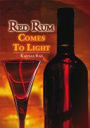 Red Rum Comes To Light [Pdf/ePub] eBook