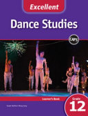 Books - Excellent Dance Studies Grade 12 Learners Book | ISBN 9781431105199