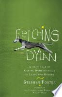 Fetching Dylan PDF