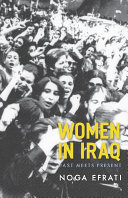 Women in Iraq