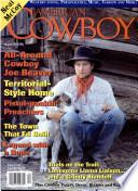 Mar-Apr 1996