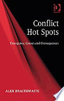 Conflict Hot Spots