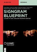 SignGram Blueprint