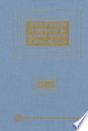 Effects Of Radiation On Substructure And Mechanical Properties Of Metals And Alloys Book PDF