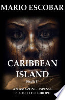 Caribbean Island  Single 1