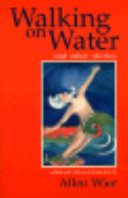 Walking on Water and Other Stories