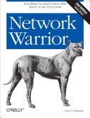 Network Warrior