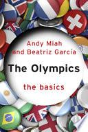The Olympics The Basics