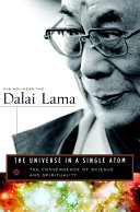 The Universe in a Single Atom [Pdf/ePub] eBook
