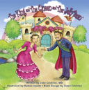 Pdf The King And the Queen And the Jelly Bean