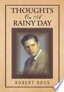 Thoughts On A Rainy Day Book PDF