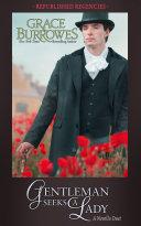 Gentleman Seeks a Lady [Pdf/ePub] eBook