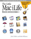 Robin Williams Cool Mac Apps