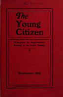 Young Citizen