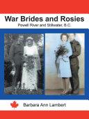 Pdf War Brides and Rosies