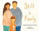 Still a Family Pdf/ePub eBook
