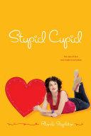 Stupid Cupid Pdf